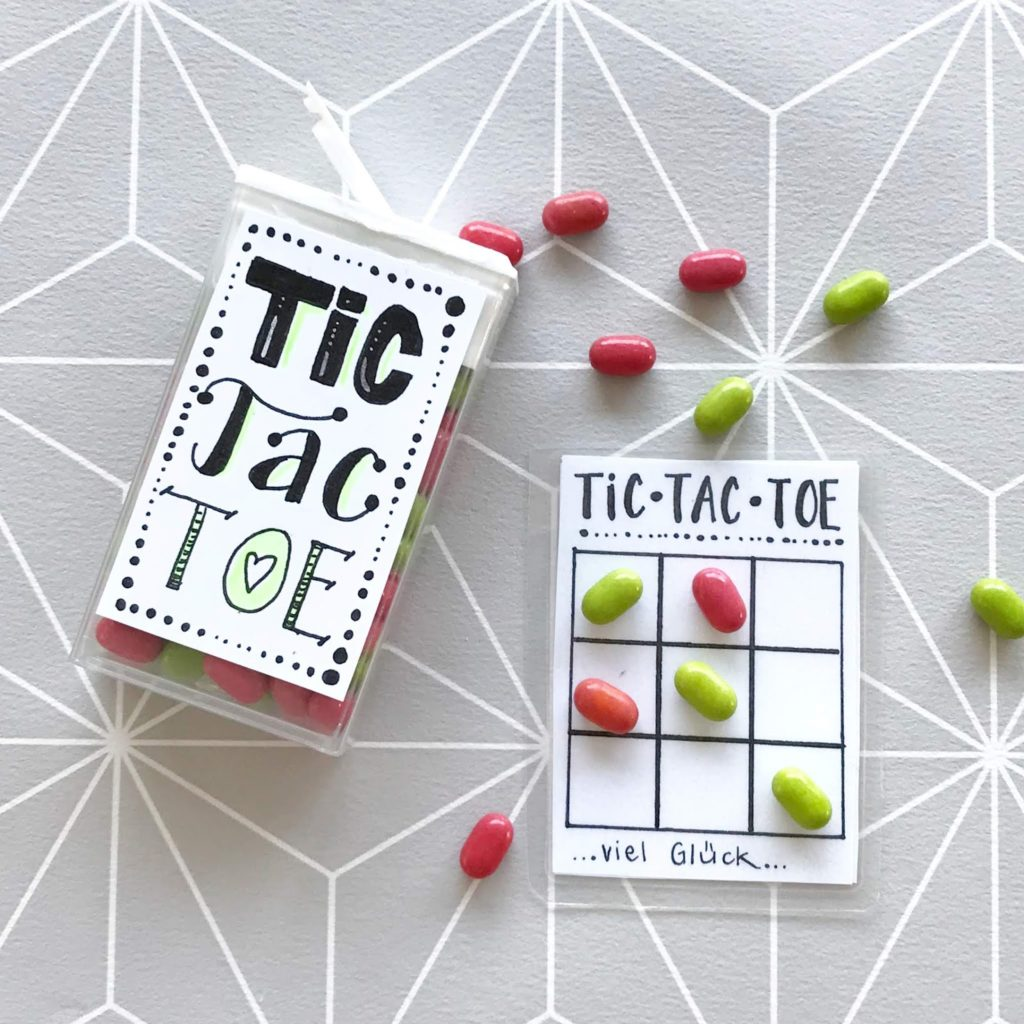 Free 19 Tic Tac Toe Samples In Pdf Ms Word